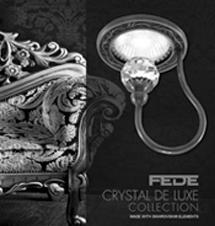 Crystal de Luxe