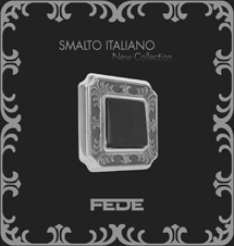 New Smalto Italiano