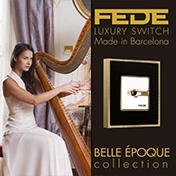 New Belle Époque Collection