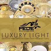 Luxury Light 2014