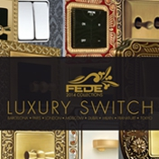 Luxury Switch 2014